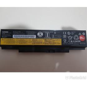 Batería Original Lenovo Thinkpad E560