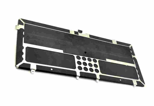 bateria original lenovo yoga 2 pro 13 y50-70 y40-80 series
