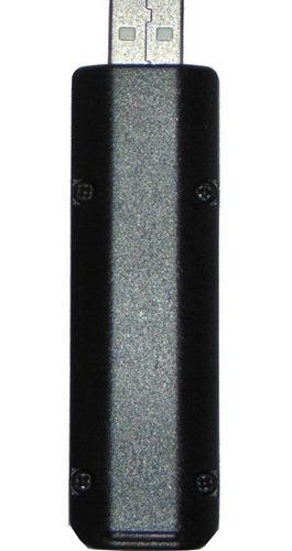 bateria original microfone vocal vlr502 e vla42 lithium
