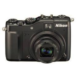 bateria original nikon en-el14 enel14 p7000 d5100 d3100