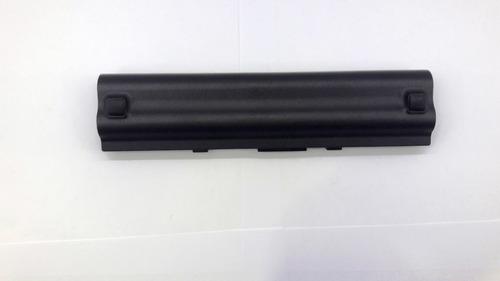 bateria original notebook asus eee pc 1201t