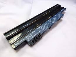bateria original nueva para acer aspire one d260
