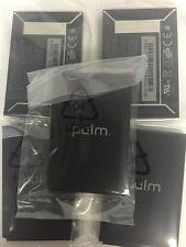 bateria original palm treo pro 850 suelta - factura a / b