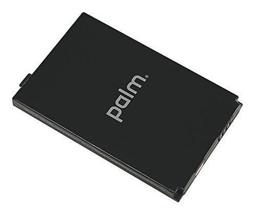 bateria original palm treo pro en caja - factura a / b