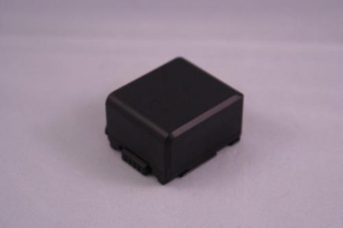 bateria original panasonic vw-bg070 vwvbg070 vbg070 dmh nvd
