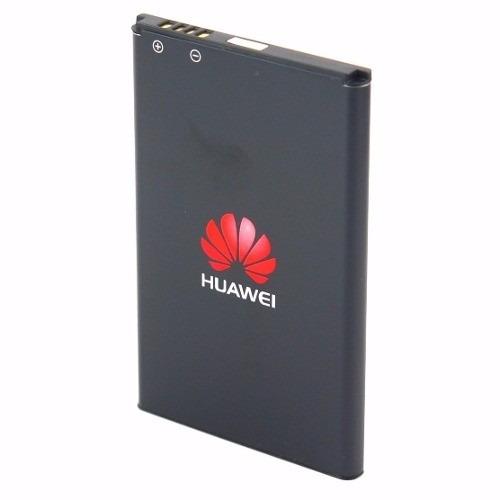 bateria original para huawei ascend y600 hb505076rbc 2150mah