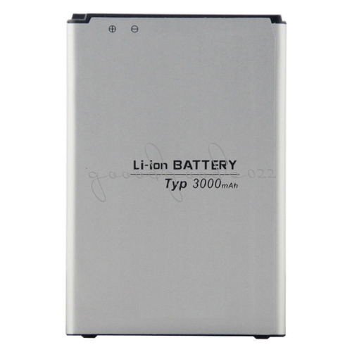 bateria original para lg g3 y g3 mini