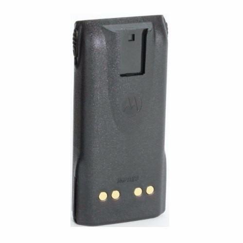batería original para radio xts 2250