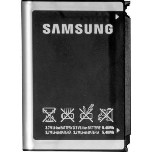 bateria original samsung ab653850cu 1500mah  galaxy i7500l