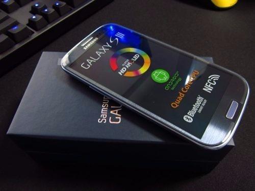 bateria original samsung galaxy s3