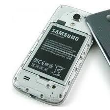 batería original samsung galaxy s3 mini i8190 / garantia