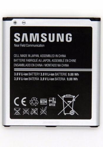 bateria original samsung galaxy s4 i9500 i9505 i337 i545