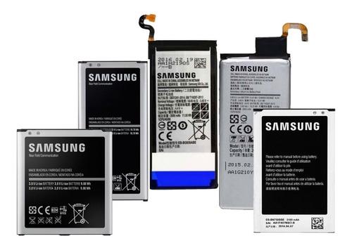 bateria original samsung j3 j5 grand prime j5 j7 2016 prime