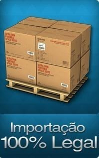bateria original sim edition 660 / 665 / 910 /915 - garantia