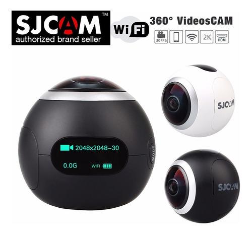 bateria original sj 360 sjcam entrega inmediata