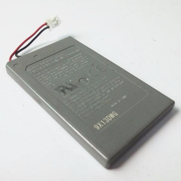 bateria original sony controle ps3 dualshock lip1359 r 34 38 em mercado livre. Black Bedroom Furniture Sets. Home Design Ideas