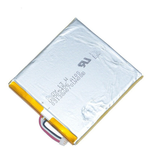 bateria original sony ericsson lt26w xperia acro s acro hd