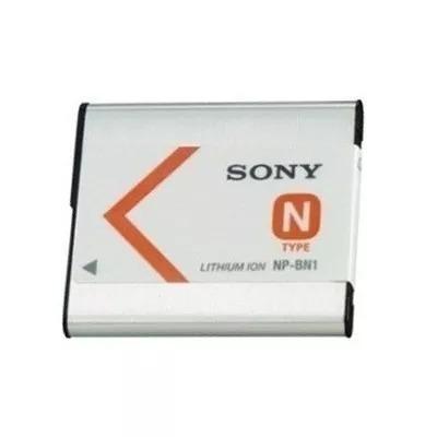 Sony cyber shot dsc w310