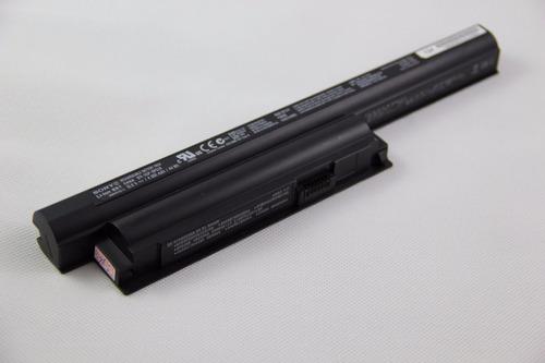 bateria original sony vaio vgp-bps26 vgp-bps26a vgp-bpl26