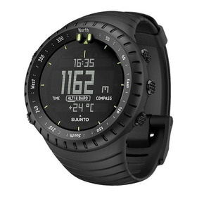 Bateria Original Suunto Core All Black Todos Core (114 Vdas)