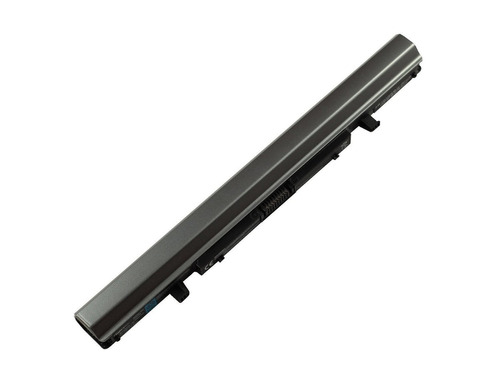 bateria original toshiba pa5076 s900 series l955d