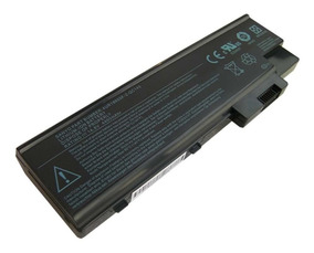 ACER 3004WLCI DRIVER FOR WINDOWS 7