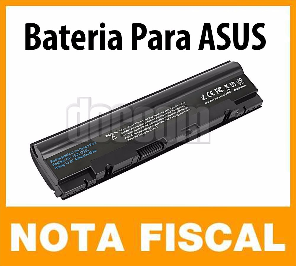 ASUS R052CE EEE PC DRIVER FOR WINDOWS DOWNLOAD