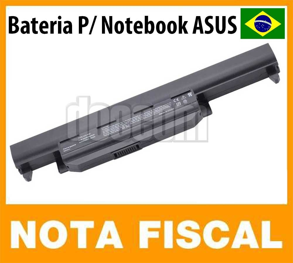 ASUS A75DE NOTEBOOK TREIBER WINDOWS 10