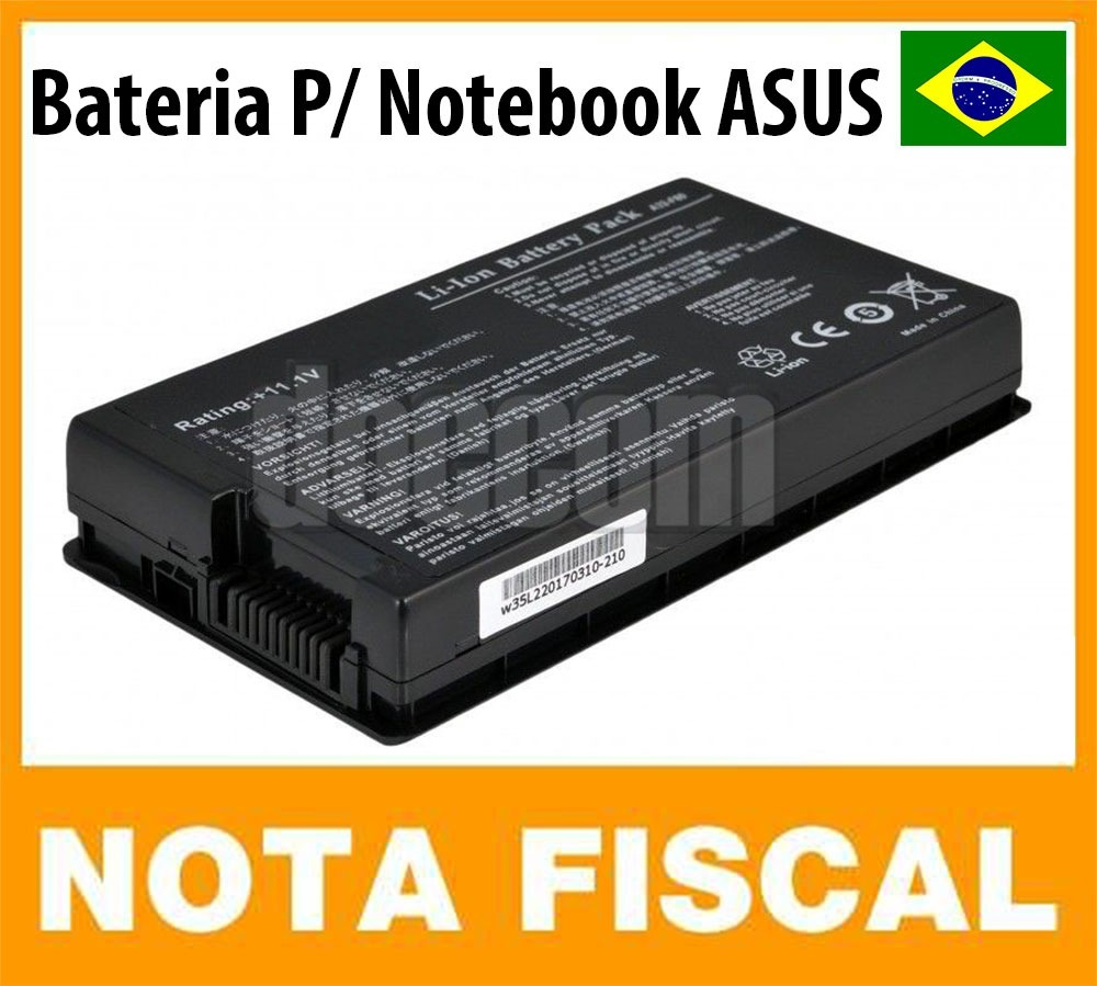 ASUS A8M DRIVER FREE