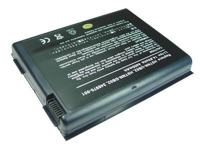 bateria p/ compaq r3000 r3100 r3200 r3300 r3400 frete grátis