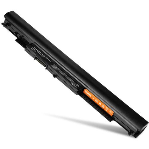 bateria p/ hp 255 245 250 240 g4 807957 hstnn-lb6u hs03 hs04