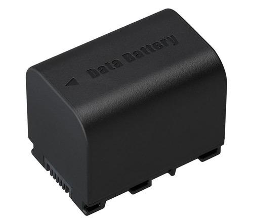 bateria p/ jvc bn-vg121u bn-vg107u bn-vg108u bn-vg114u nova