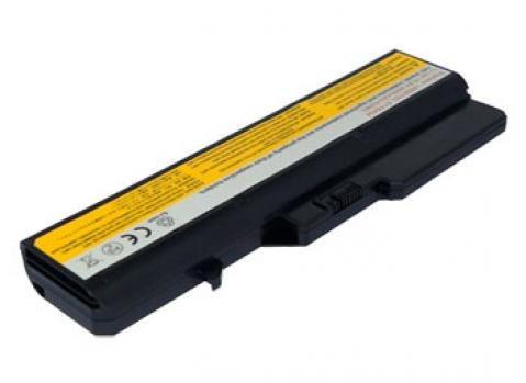 bateria p/ lenovo b470 4315 b470a b470g b470e b470e 3499