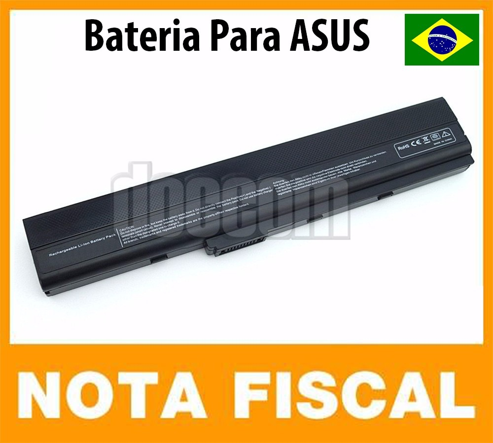 DOWNLOAD DRIVERS: ASUS A52JC-X1