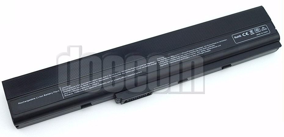 Asus K42De Notebook Treiber Windows 7