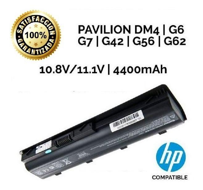 HP G42-372TU WINDOWS 8 DRIVERS DOWNLOAD (2019)