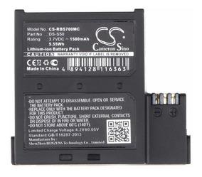 Original VHBW ® cargador para Rollei compactline cl-350 cl350