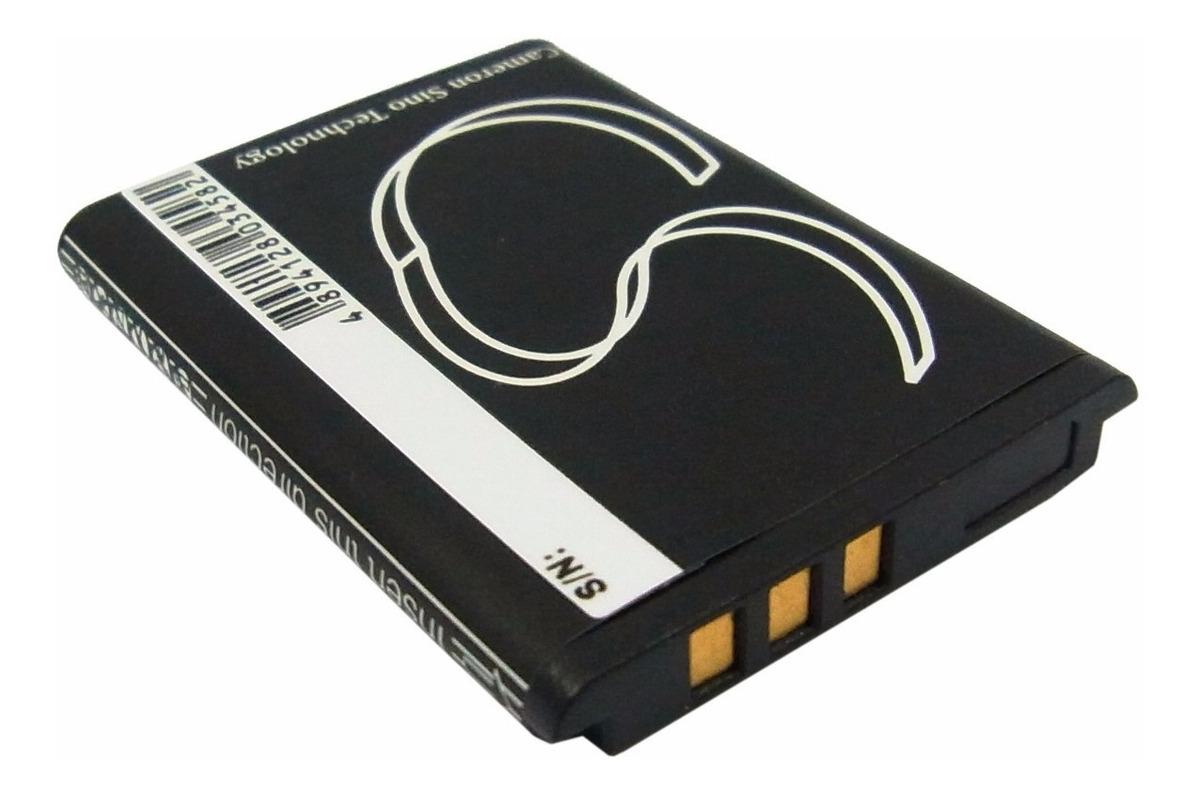 B Digimax L70B NV10 L83T NV15 SLB-0837B Nuevo Batería para Samsung L201 SLB-0837
