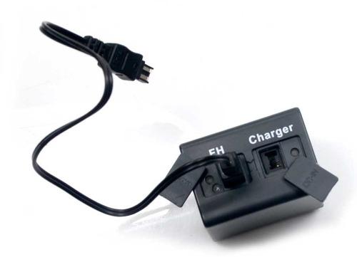bateria p/ sony np-fh100 - xr520v xr500v xr200 xr100 ux7