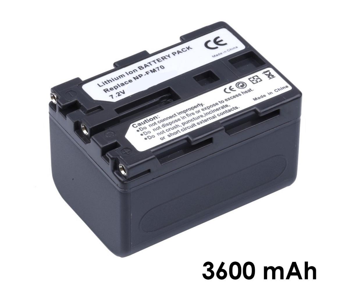 Cargador de batería para Sony ccd-trv-228 ccd-trv-228e ccd-trv-238 ccd-trv-238e