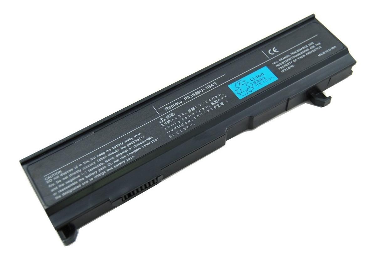 TOSHIBA SATELLITE A100-ST8211 INTEL PROSET WINDOWS 8.1 DRIVER DOWNLOAD