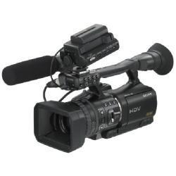bateria p / videocamara canon bp-e722d e729 e77 e77(k) e77k