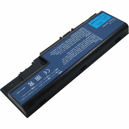 bateria pa acer 5230 5235 5310 5315 5330 5520 5920 5720 7520