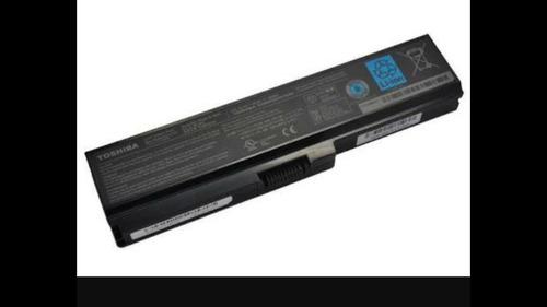 bateria pa3817u 1brs