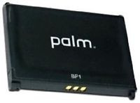 bateria palm pre plus usada - dura 10hs.  - cod 123