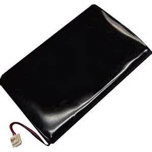 bateria palm z22 original refurbished. factura a / b