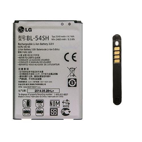bateria par celular