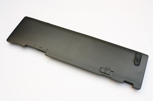 bateria para 42t4688 facturada