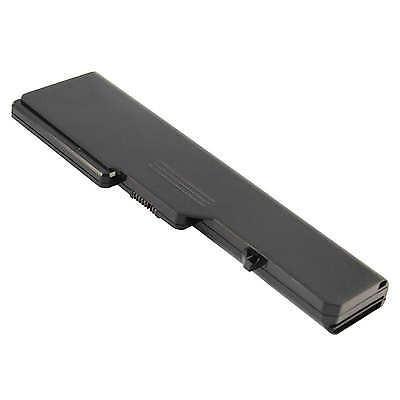 batería para 57y6454 l08s6y21 lenovo b470 b570 g460 g465 g47