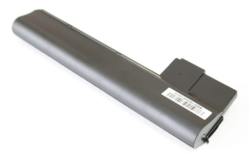 bateria para 629835-751 alta duracion facturada